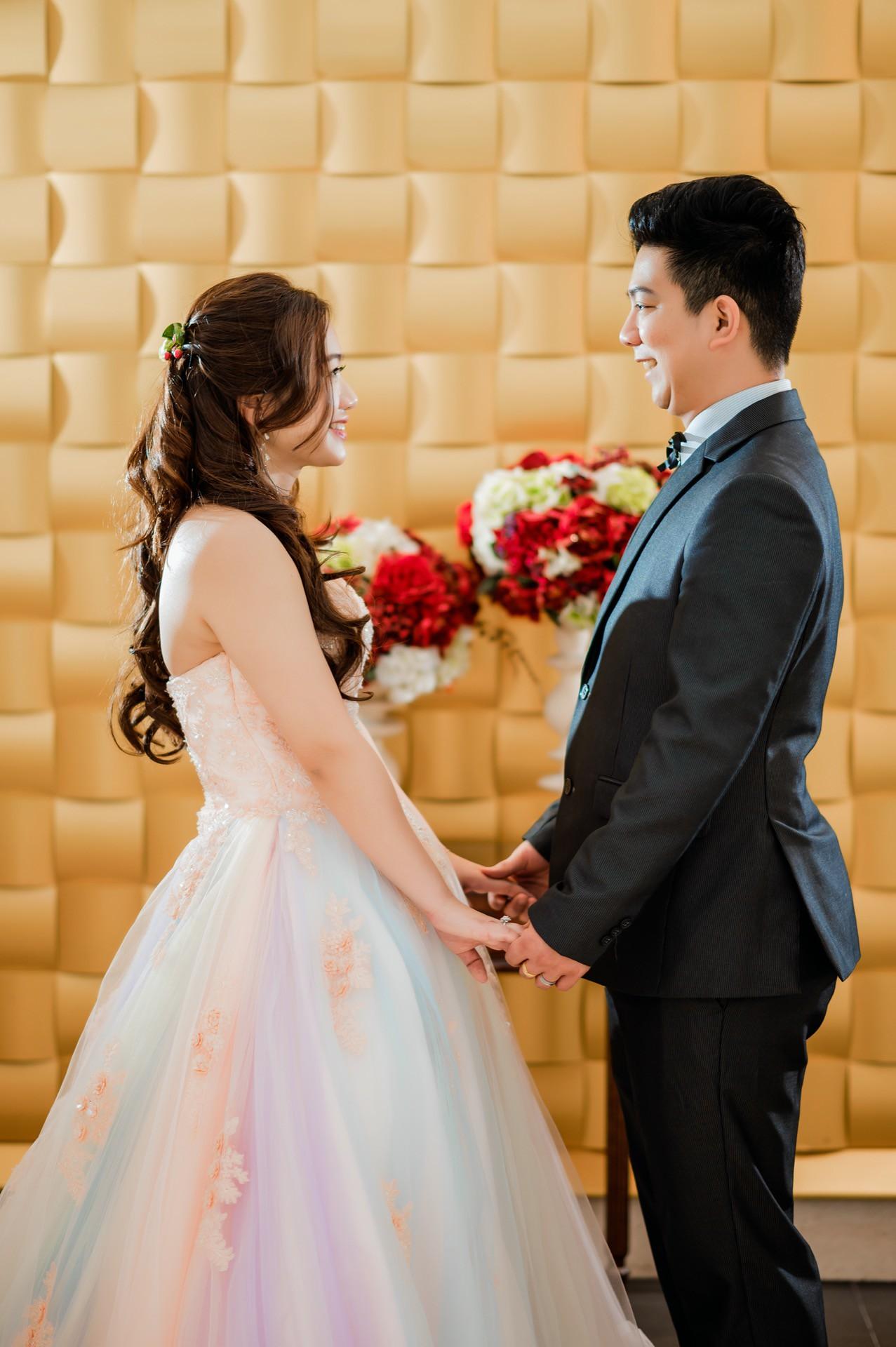 Wedding-349