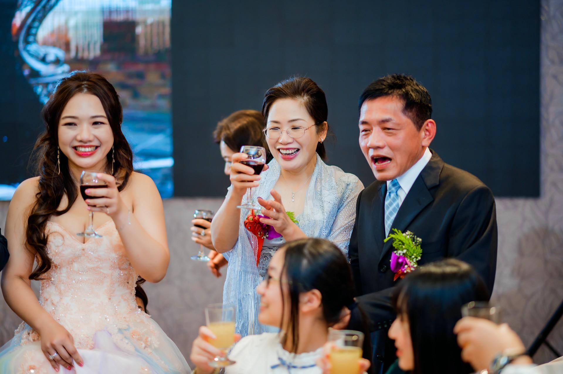 Wedding-307