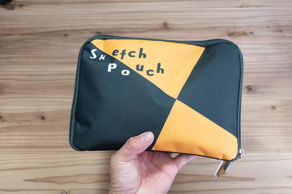 zuan_Sketch_Pouch-8