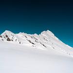 Peak NZ