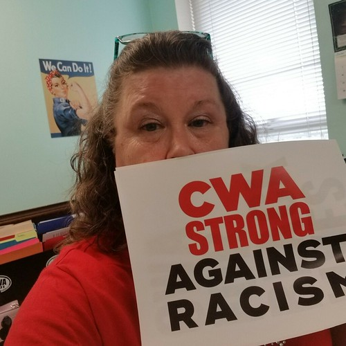 6-11-20 CWA Call to Action