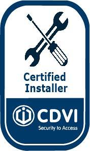 Certified Partner V1