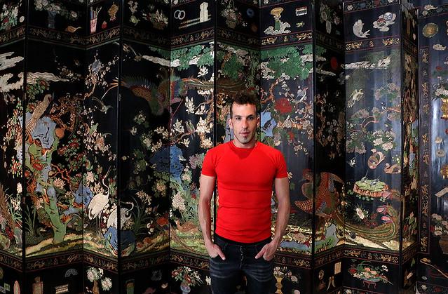 אסף הניגסברג assaf henigsberg berlin art   מוזיאונים לאמנות קלאסית אירופה הקלאסית באמנות רנסנס הרנסנס ברוק אמנות איטלקית הולנדית גרמנית
