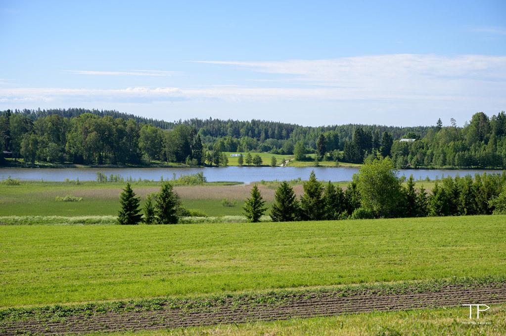 20-06-11_Testipäivä_Etelä-Suomessa-2