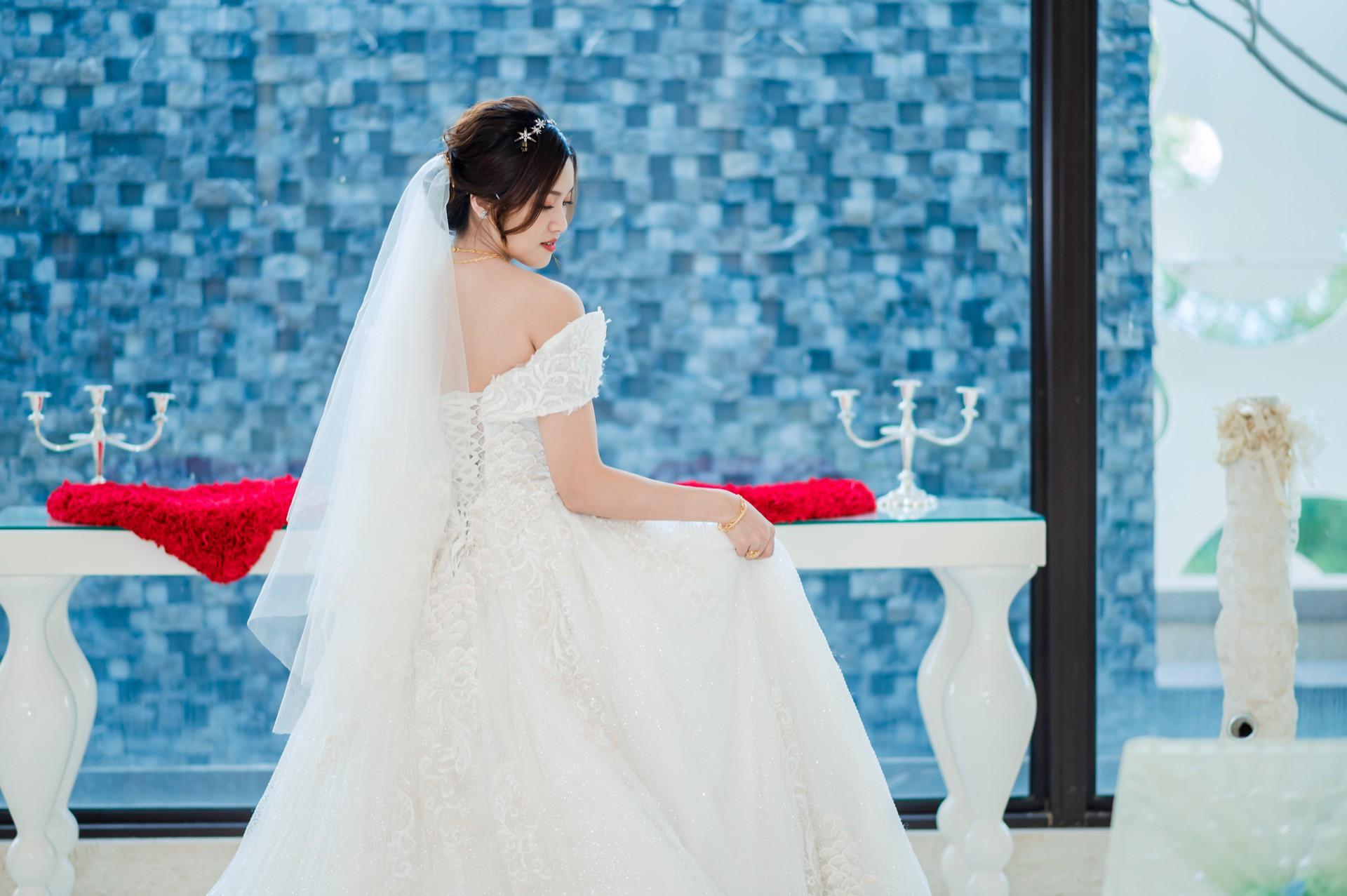 Wedding-315