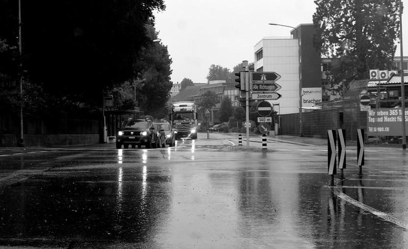 Rain 16.05 (6)