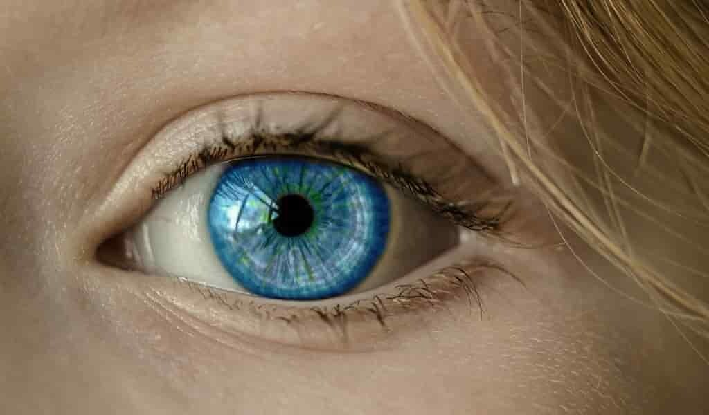 un-oeil-bionique-pourrait-donner-une-vision-surhumaine