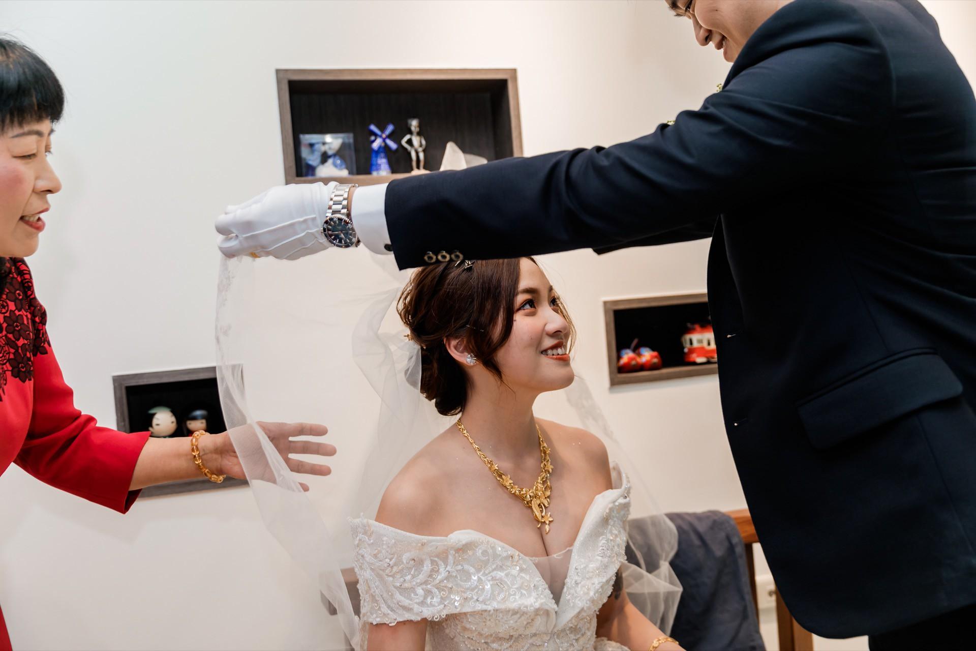 Wedding-291