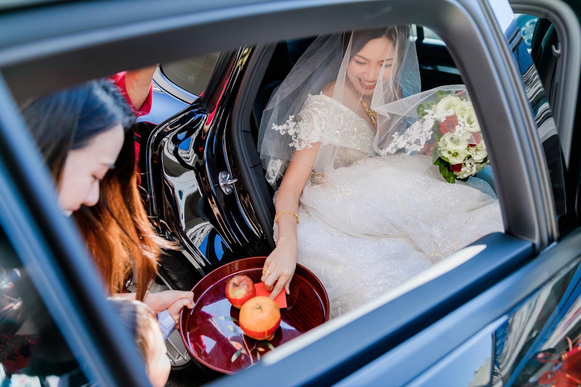 Wedding-287