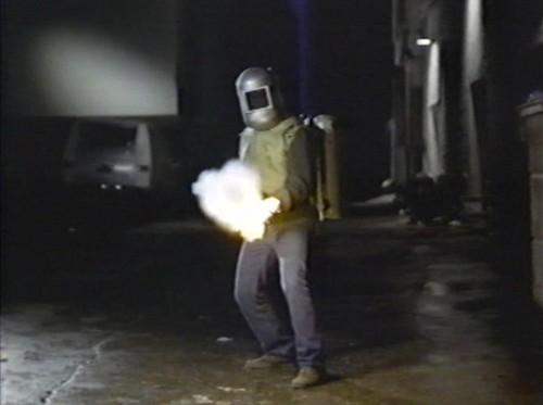 Exterminator2FlameThrower