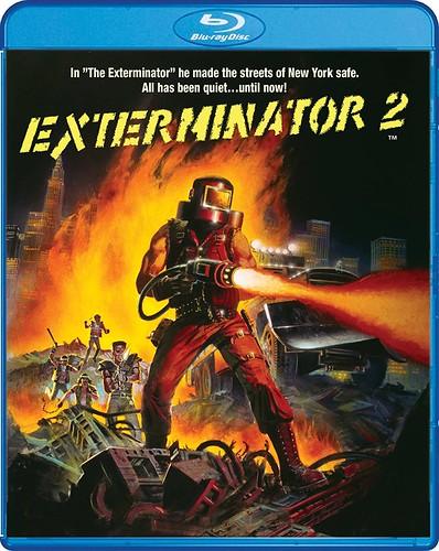 Exterminator2BRD