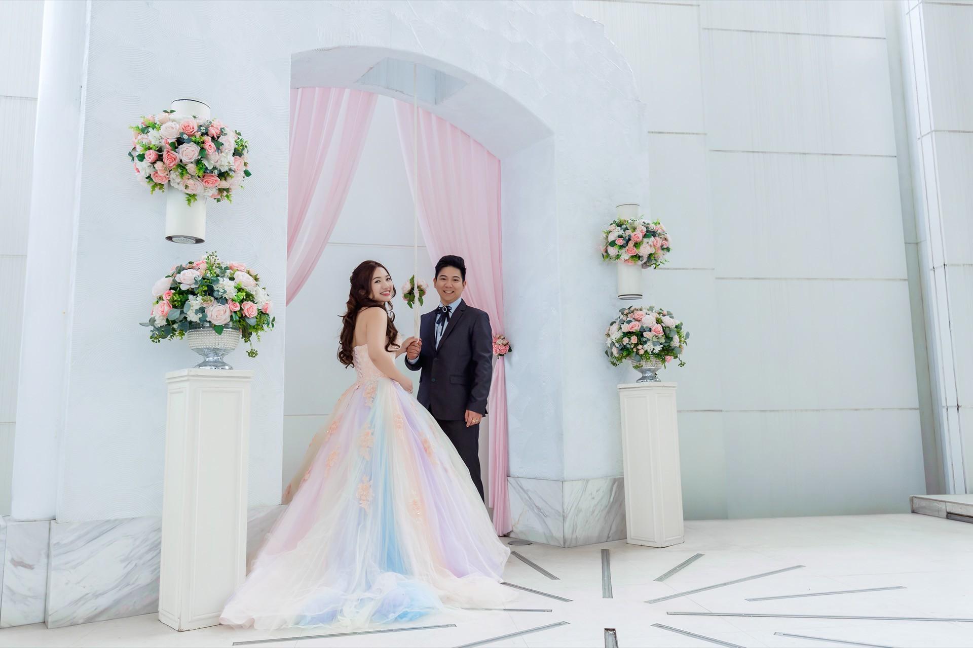Wedding-365