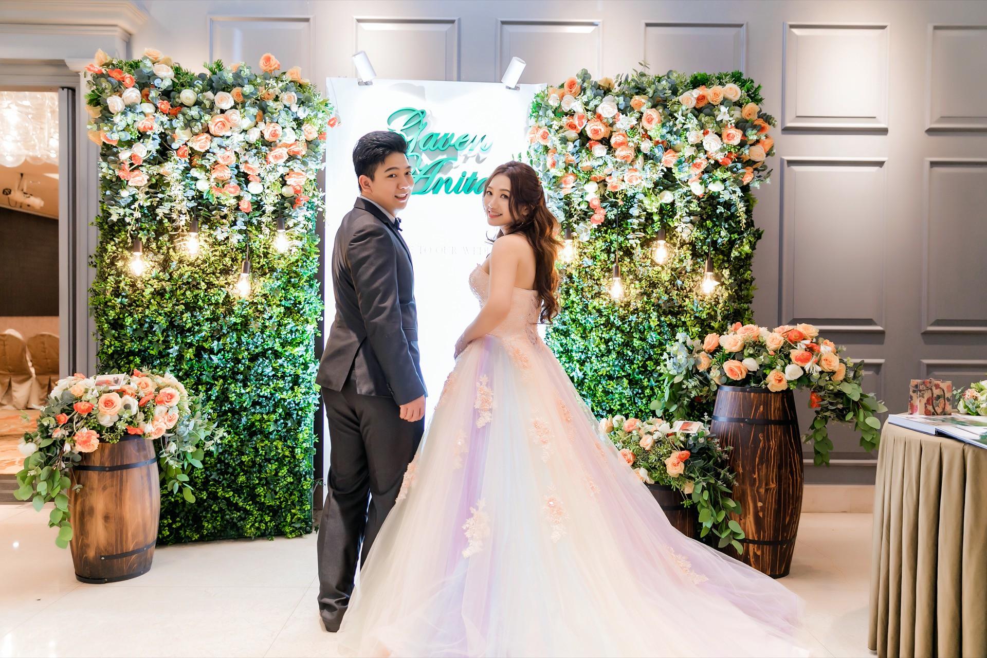 Wedding-347
