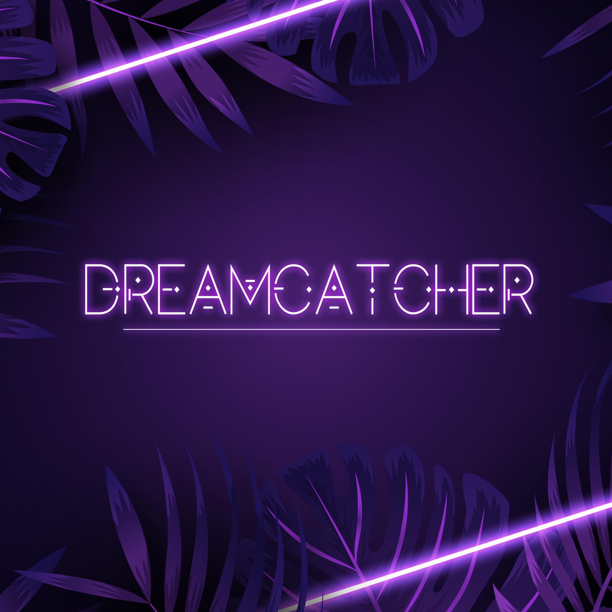 +Dreamcatcher+