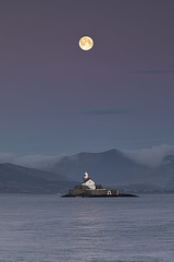 18_John Keane_Full Moon Edit Fenit