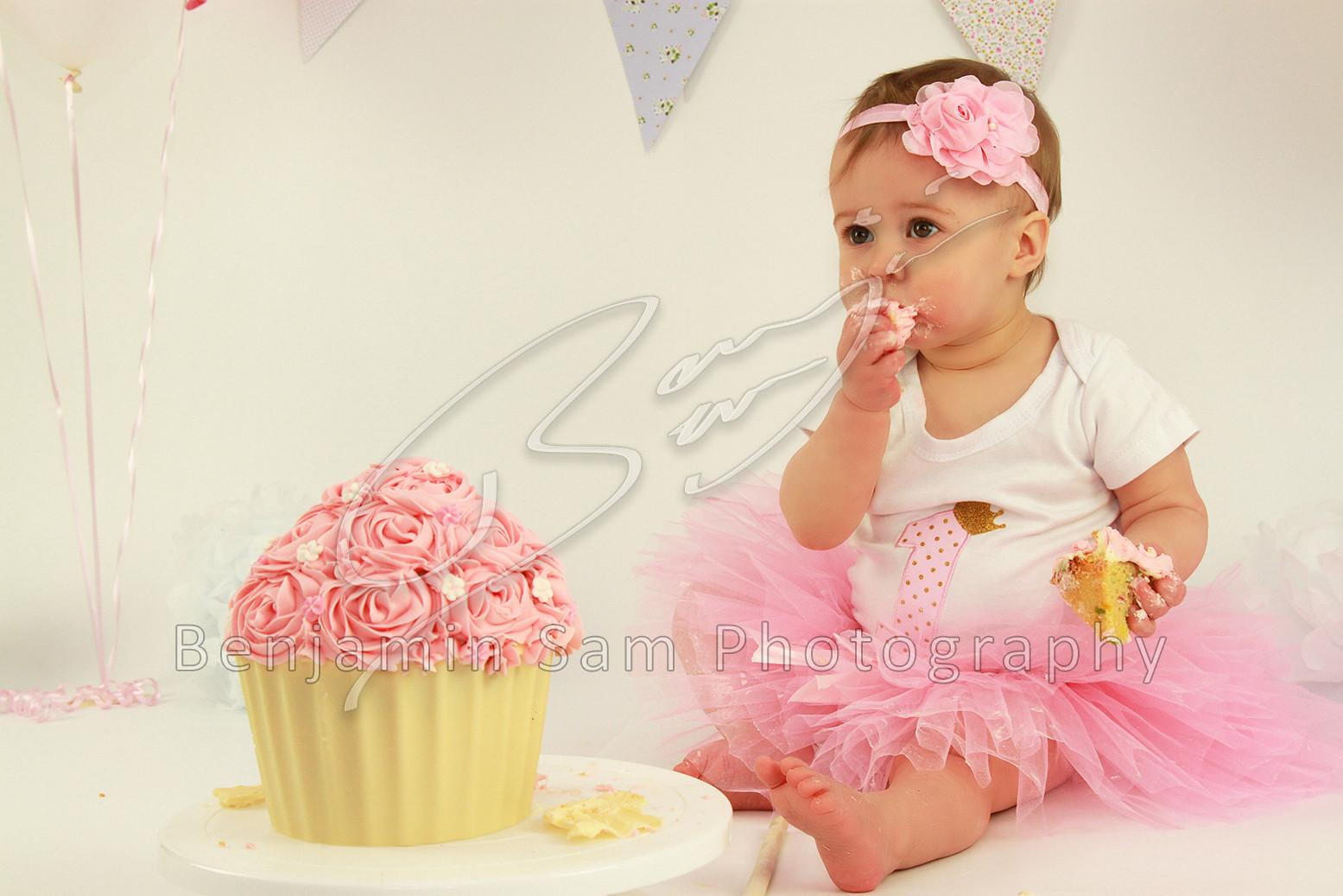 Cake - WM - 002