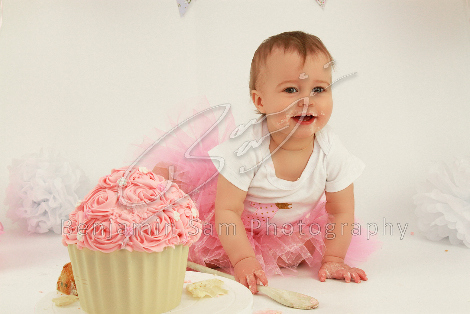 Cake - WM - 013