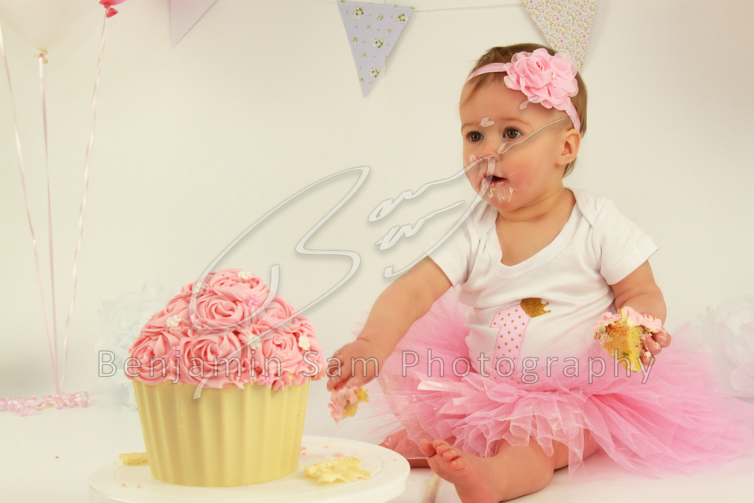 Cake - WM - 001