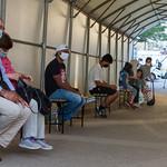 Επίσκεψη στο ΠΓΑ Αττικής (11/06/2020)