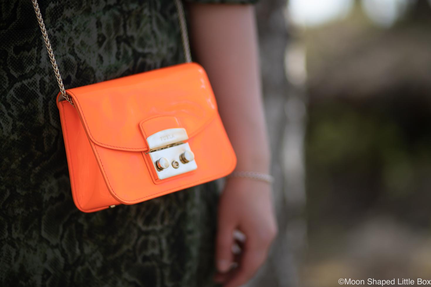 Furla-Metropolis-Bright-orange