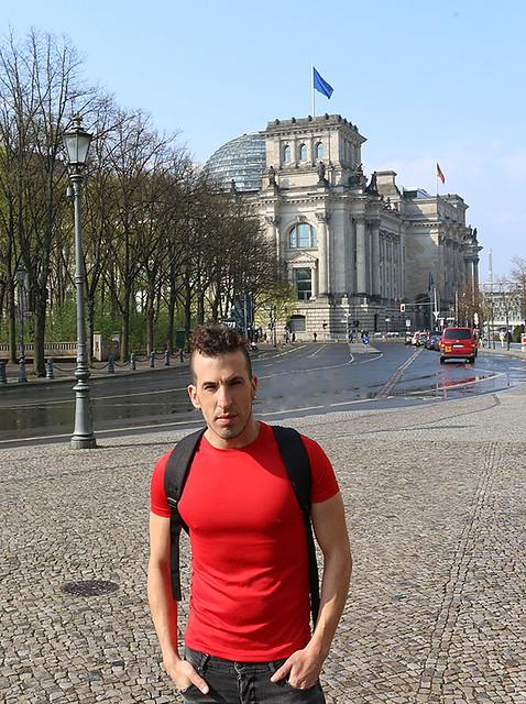 assaf henigsberg berlin city photos אסף הניגסברג אתרים מפורסמים מונומנטים בברלין צילום של העיר ברלין גרמניה טיול לגרמניה לברלין טיולים לאירופה