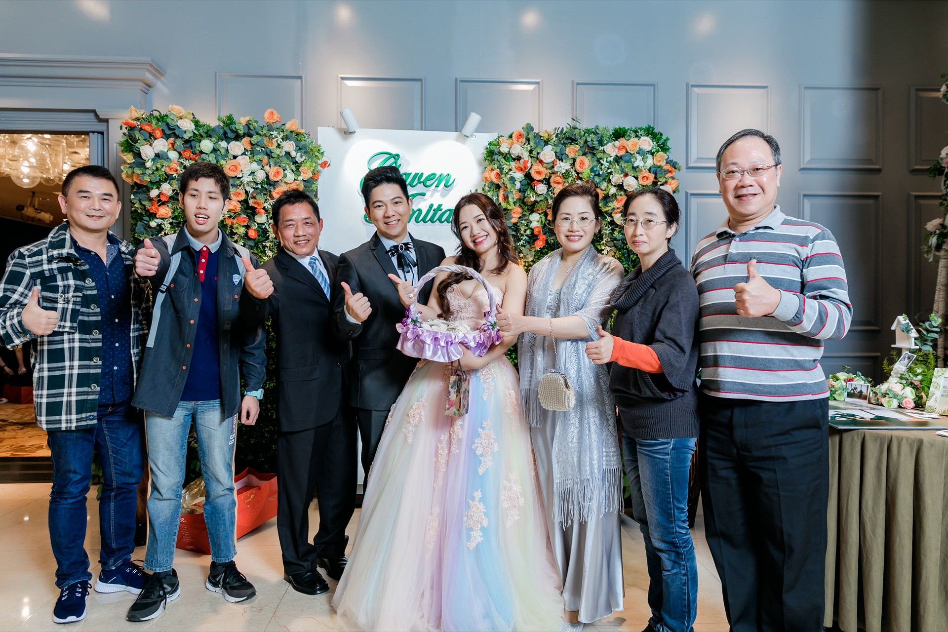 Wedding-336