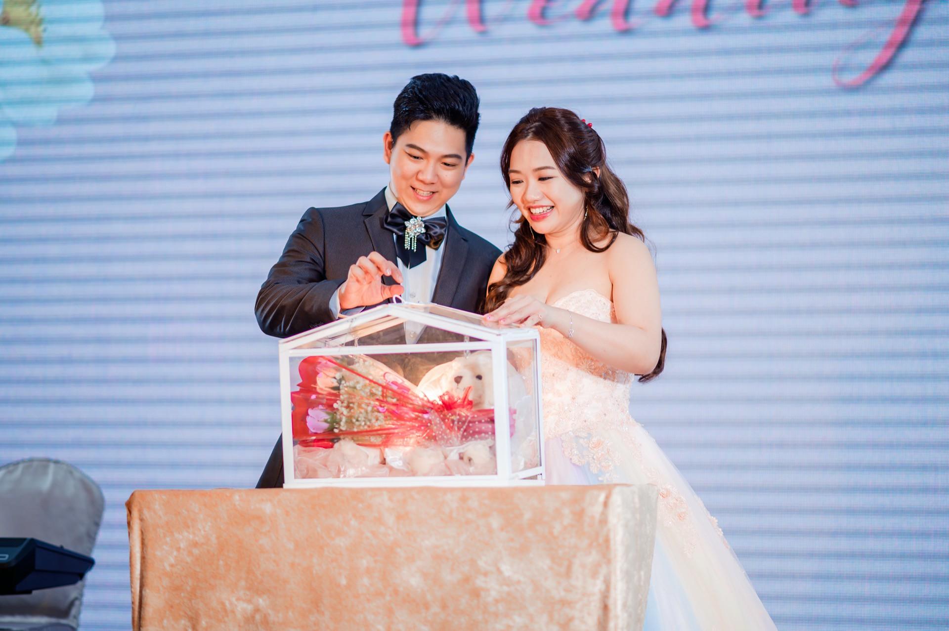 Wedding-266