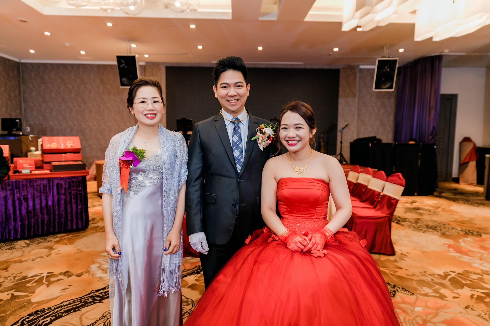 Wedding-122