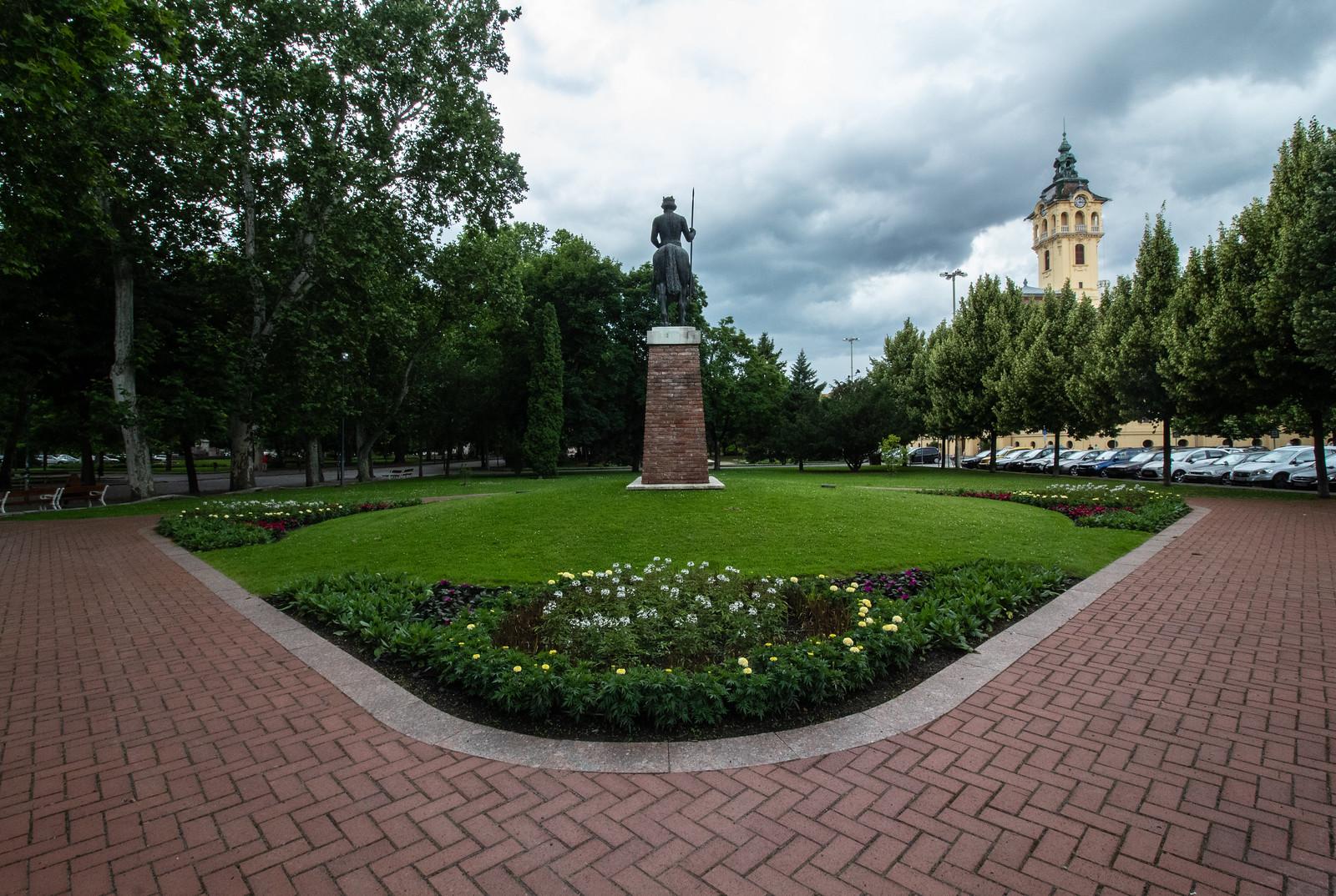 QR-kódos fizetést vezet be Szeged
