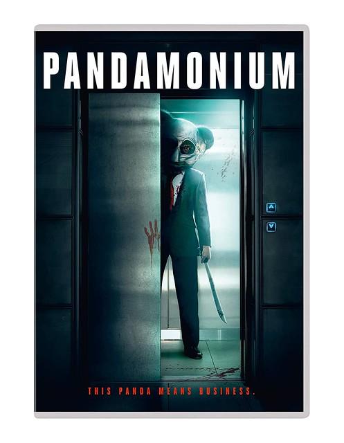 PandamoniumDVD