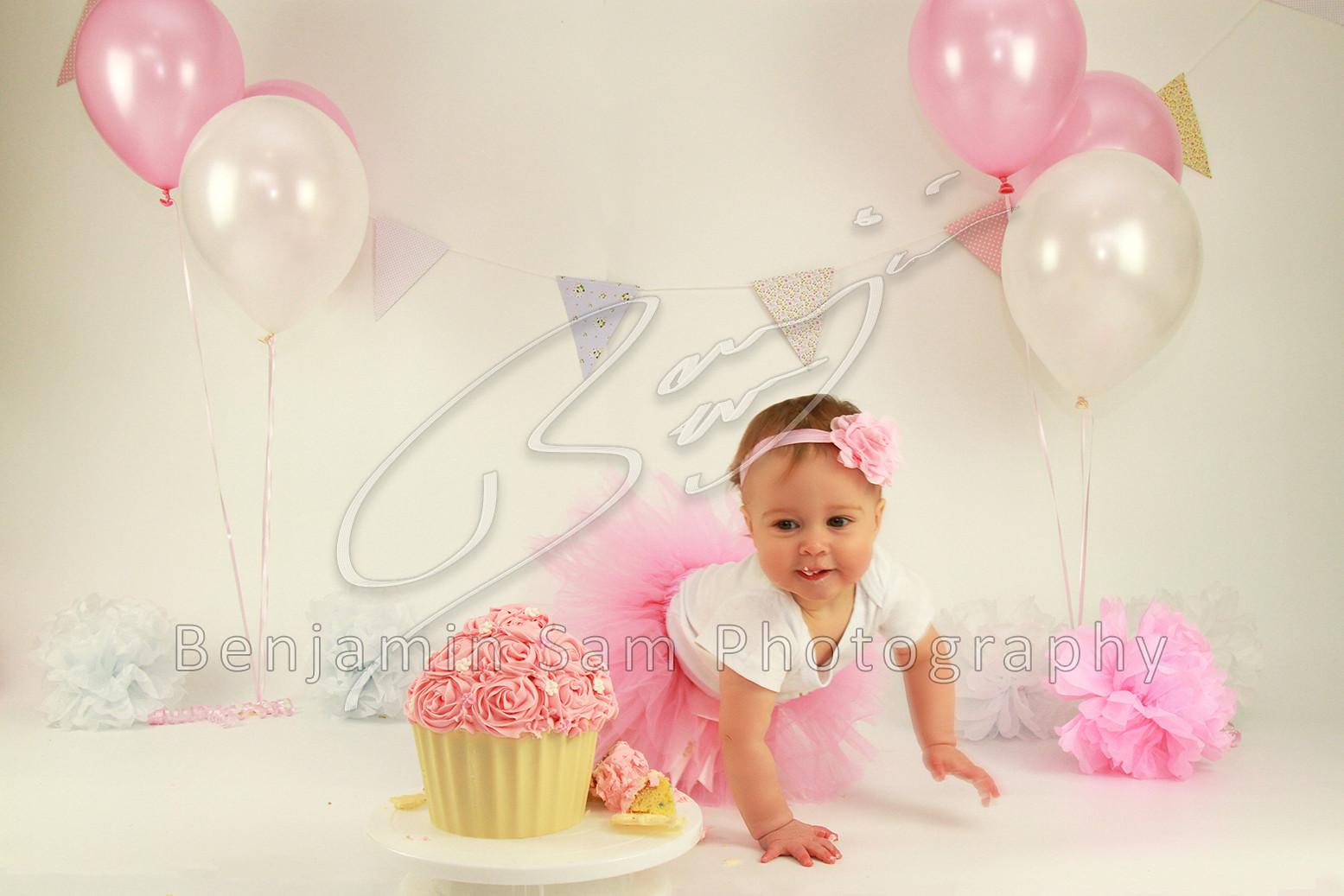 Cake - WM - 019