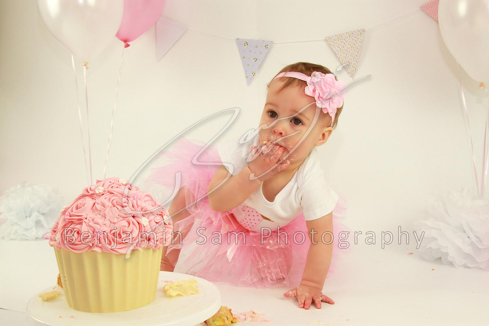 Cake - WM - 005