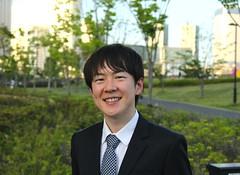 Shiratori_headshot