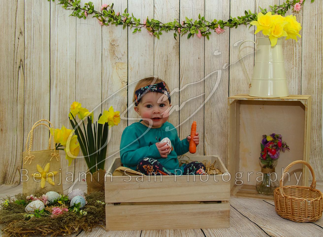 Easter - WM - 018