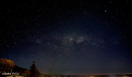 myview stars nelson nelsonprovince newzealand
