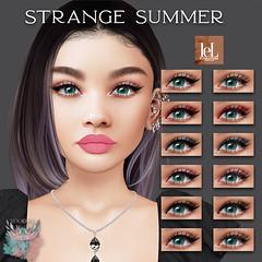 Strange Summer Lelutka
