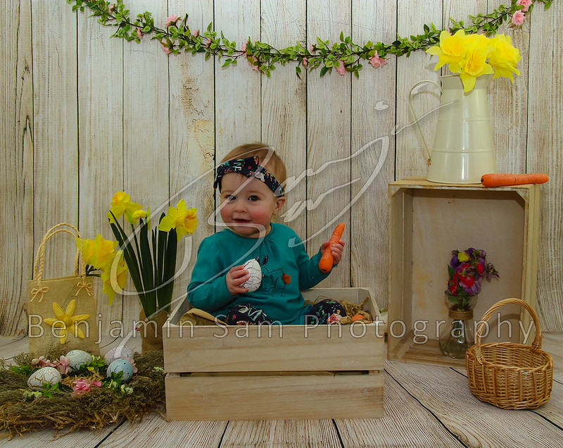 Easter - WM - 002