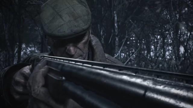 詭異村莊延續 7 代後續發展!《惡靈古堡8(Resident Evil 8: Village)》遊戲預告公開