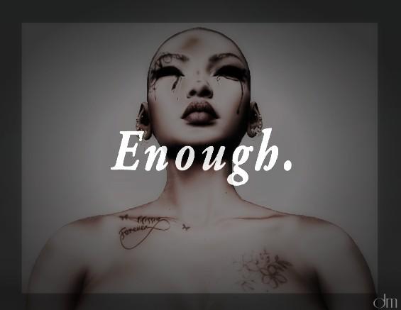 Untitled on Purpose #BlackLivesMatter