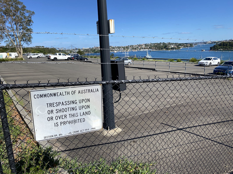 HMAS Waterhen