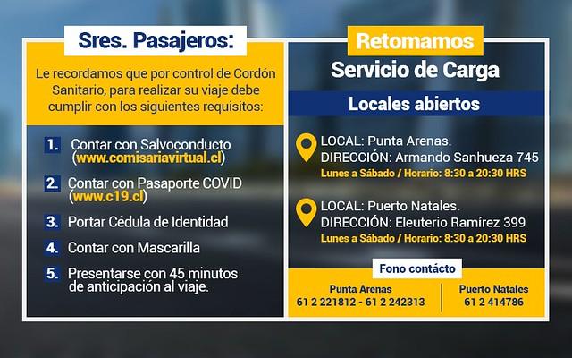 es- Buses Fernandez-Responsive PopUp  Banner