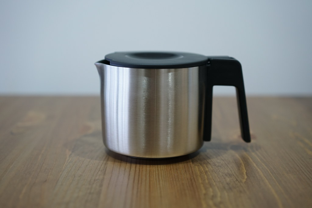 tiger coffee maker_06