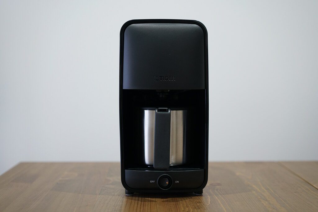 tiger coffee maker_01