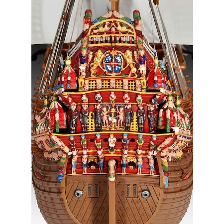 revell-vasa-royal-swedish-warship-model-set-5719__0503489248436069