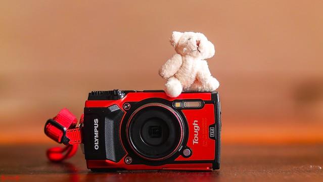 #Camera - 8536