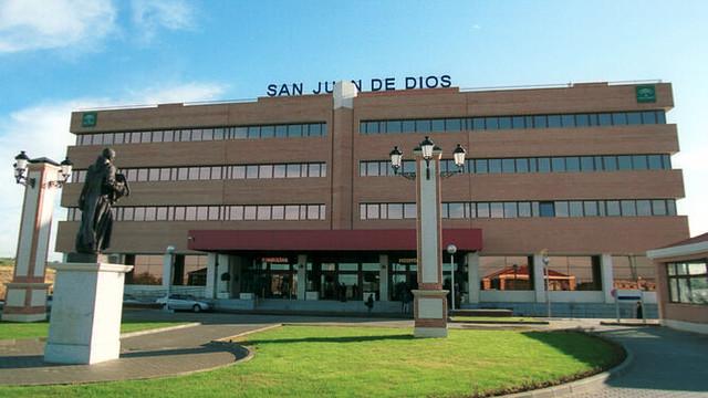 Hospital-San-Juan-Dios