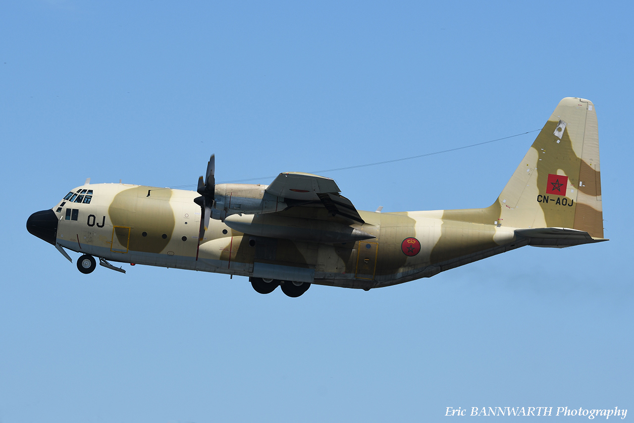 FRA: Photos d'avions de transport - Page 40 49997937153_5ec1b1cebb_o_d
