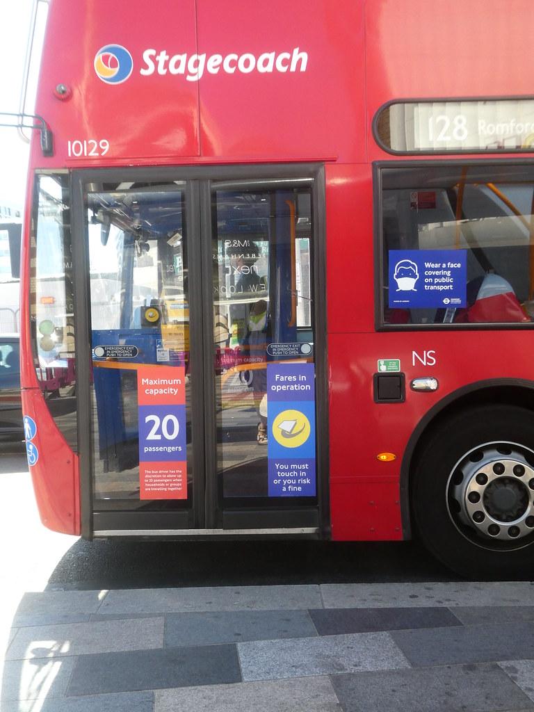 Pandemic-Bus-Door-Signage-P1640545
