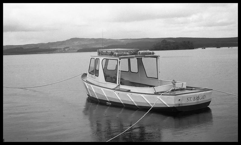 lough derg boat2