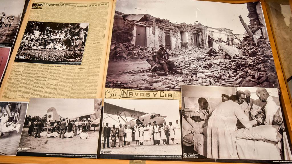 2020-06-13 GOBIERNO Aniversario Fundación de San Juan
